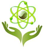 Logo1 end